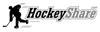 Sponsored by Hockeyshare