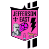 Jeffeast element view