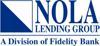 Sponsored by Nola Lending