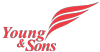 Sponsored by Young & Sons Heating