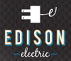 Sponsored by Edison Electric