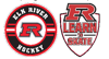 Sponsored by Elk River Youth Hockey