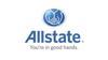 Sponsored by Brian Roselli Allstate Insurance