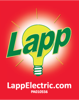 Sponsored by Lapp Electric
