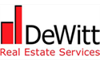 Sponsored by DeWitt Real Estate Services