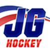 Sponsored by Jack Greig Hockey