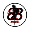 Sponsored by 828 Apparel