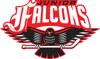 Sponsored by Junior Falcons