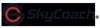 Sponsored by SkyCoach