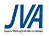 Sponsored by JVA