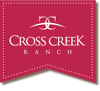 Sponsored by Cross Creek Ranch Johnson Development