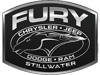 Sponsored by Fury Stillwater