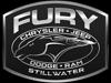 Sponsored by Fury Stillwater