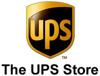 Sponsored by UPS store 1938