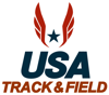 Sponsored by USATF Calendar