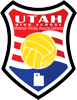 Sponsored by Utah High School Water Polo Association