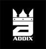 Sponsored by ADDIX