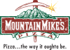 Sponsored by Mountain Mike's Pizza - Danville