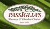 Sponsored by Passiglia's Nursery & Garden Center