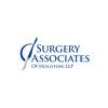 Surgery associates of houston element view