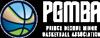 Sponsored by PG Minor Basketball