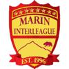 Sponsored by Marin Interleague