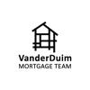 Sponsored by VanderDuim Mortgages