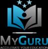 Sponsored by MYGuru
