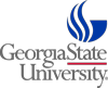 Sponsored by Georgia State University Admissions