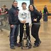 Daniel cardenas   pomona  co  6    co state 15u champion element view