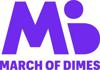 Sponsored by MARCH OF DIMES OF SOUTHERN NEW ENGLAND