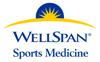 Sponsored by Wellspan Sports Medicine