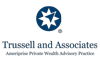 Sponsored by Trussell and Associates - Ameriprise Financial