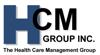 Sponsored by HCM Group Inc.