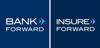 Sponsored by Bank Forward/Insure Forward
