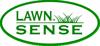 Sponsored by Lawn Sense