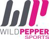 Sponsored by WILD PEPPER