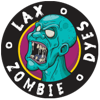 Sponsored by LAX ZOMBIE DYES