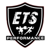 Sponsored by ETS Performance