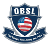 Sponsored by Old Bridge Soccer League