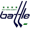 Southern alberta battle2 element view