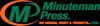 Sponsored by Minuteman Press of Redmond