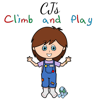 Sponsored by CJs Climb and Play