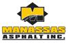 Sponsored by Manassas Asphalt