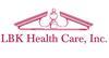 Sponsored by LBK Healthcare