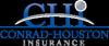 Sponsored by Conrad-Houston Insurance