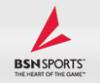Sponsored by BSN Sports