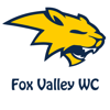 Sponsored by Fox Valley Wrestling Club