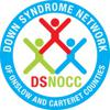Sponsored by Down Syndrome Network of Onslow & Carteret Counties