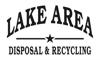 Sponsored by Lake Area Disposal & Recycling